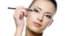 Cómo maquillarse para agrandar los ojos: intensifica tu mirada