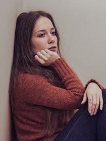 Ansiedad por una ruptura sentimental: evitar la angustia del desamor