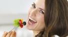 Dietas fáciles para perder peso sin esfuerzo