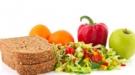 Alimentos que dan dolor de cabeza: ¿mito o realidad?