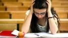 Ansiedad por los exámenes: cómo controlar los nervios en un examen