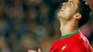 Irina Shayk quiere el Mundial: Cristiano Ronaldo se lo juega en Suecia