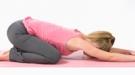 Yoga para tratar la ansiedad: encuentra el equilibrio