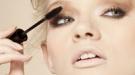 Cómo evitar que el maquillaje se corra: perfecta todo el día