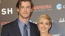 Elsa Pataky, embarazada de su segundo hijo: Chris Hemsworth triunfa más allá del cine