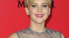 Look de Jennifer Lawrence: el estilo que le ha convertido en la actriz del momento
