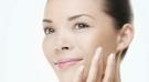 Cómo maquillarse según tu tipo de piel