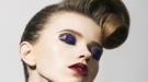 Cómo maquillarse acorde con tu peinado
