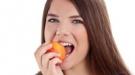 Dieta del melocotón para depurar tu cuerpo y adelgazar