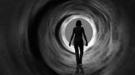 Trastorno fóbico: cómo superar las fobias ligadas a la ansiedad
