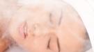 El uso y la eficacia del vapor en la limpieza facial