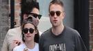 Robert Pattinson y Kristen Stewart: de la infidelidad a la boda