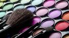 Tipos de sombras de ojos para conseguir diferentes efectos