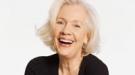 Falsos mitos sobre la menopausia