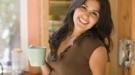 Los efectos de la cafeína en el estómago