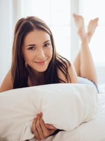 Uso de los óvulos vaginales, el remedio a las infecciones vaginales