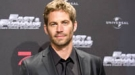 Autopsia de Paul Walker: el actor de Fast and Furious murió quemado