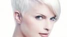 Peinados para rubias: sáca todo el partido a tu color de pelo