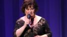 Qué es el síndrome de Asperger, la enfermedad de Susan Boyle