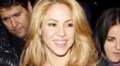 Shakira, de supuesta crisis con Piqué a embarazada de su segundo hijo