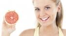 Dieta del pomelo: cómo adelgazar hasta 8 kilos en una semana