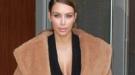 Paris Hilton, Kim Kardashian, Olvido Hormigos... Los videos porno más sonados