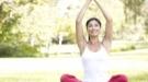 ¿Sirve el Yoga para curar el dolor de estómago?