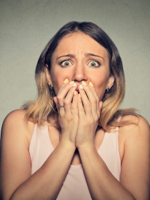 ¿Miedo al viernes 13? Se llama collafobia y no es ninguna broma