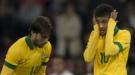 Brasil es supersticioso: ¿jugar el Mundial en viernes 13? ¡Mejor La Roja!