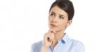 Test de ansiedad para descubrir tu nivel de nerviosismo