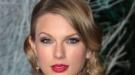 Taylor Swift, sin maquillaje y sin Harry Styles