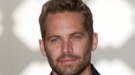 Paul Walker tiene sustituto en 'Fast and Furious 7': su hermano le suplirá