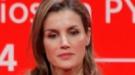 Vanity Fair: Letizia, enemiga del Rey Juan Carlos según una amiga de la princesa