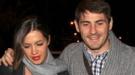 Sara Carbonero e Iker Casillas, su particular 'Gordo' de Navidad