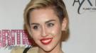 Miley Cyrus responde a Jennifer Lawrence: 'no hago 'twerking' durante todo el día'