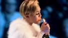 Colorado legaliza la marihuana: Miley Cyrus y Justin Bieber podrán fumar tranquilos