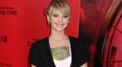 Joan Rivers pone a parir a Jennifer Lawrence: ¿está retocada la actriz?