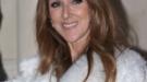 Look de Celine Dion, la mujer del millón de abrigos