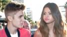Justin Bieber y Selena Gomez, juntos de nuevo. ¿Será definitivo?