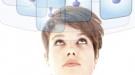 Las redes sociales generan ansiedad: ¿sabes utilizar Facebook y Twitter?