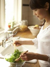 Dieta post Navidad para adelgazar y desintoxicar tras los excesos