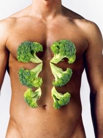 Dieta para deportistas: come sano y llegarás lejos
