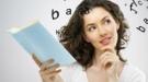 Libros de autoayuda para superar la ansiedad, ¿funcionan?