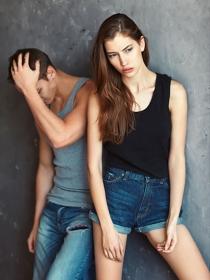 Mujeres y hombres: el secreto de las relaciones de pareja