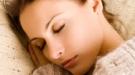 No puedo dormir: las diferentes causas de insomnio