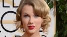 Taylor Swift, un ángel en los Globos de Oro 2014: Kendall Jenner tiene mucho que aprender
