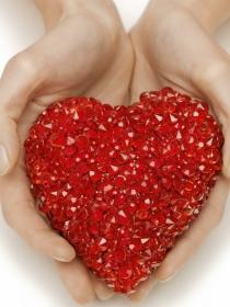 Poemas de amor, la mejor forma de expresar lo que dice tu corazón