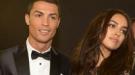 Irina Shayk pasa del Balón de Oro: la fría novia de Cristiano Ronaldo