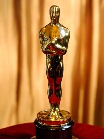 Cuándo son los Oscar 2014: día, hora, nominaciones y datos de la gala