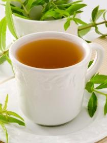 Remedios naturales para el insomnio: plantas que te ayudan a dormir bien